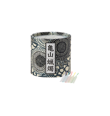 瓶(大、21.5cm) 1台 3,000円