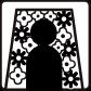 納棺花 上越市 上越 妙高市 妙高 お葬式 葬式 葬儀 東條會館 東條会館 東條造花店 家族葬 法要 法事 セレモニー お別れ さよなら